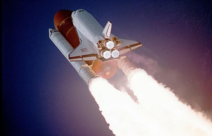 4 start-up à suivre sur la Silver économie