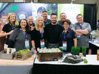 Elior Group acquiert Bateman Community Living aux États-Unis