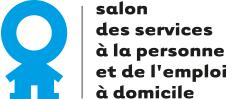 Salon des services à la personne et de l'emploi à domicile @  Paris Expo Porte de Versailles | Paris | Île-de-France | France