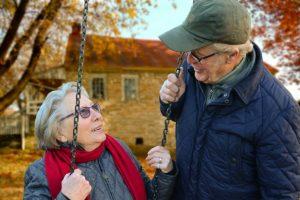 Les français pensent que la France a le meilleur système de retraite en Europe