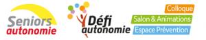 Défi Autonomie @ Centre de congrès de saint-etienne  | Saint-Étienne | Auvergne-Rhône-Alpes | France