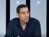Franck Deveughele : selfAdom un autodiagnostic pour l'habitat