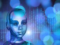La Chine utilisera l'intelligence artificielle pour aider sa population vieillissante