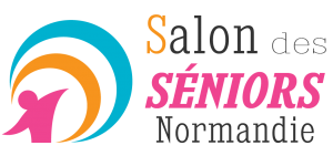 Salon des Seniors Normandie @ Parc des Expositions de Caen | Caen | Normandie | France