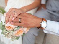Les personnes mariées vivent plus longtemps