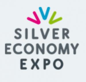 Silver Economy Expo @ Parc des expositions | Paris | Île-de-France | France