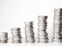 OptiBudgetse veut une solution concrète pour augmenter le pouvoir d'achat des Seniors