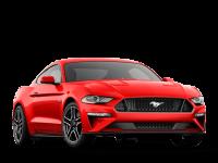 Les ventes de voitures sportives pourraient être en péril (aux Usa)