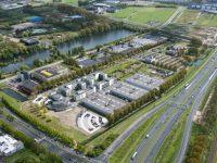 Grey Valley : un incubateur SilverEco aux Pays-Bas