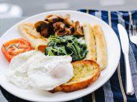 73% des seniors cuisinent tous les jours