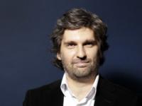 Guillaume Mathieu : Concevoir des services silver citoyens nécessite une démarche d'innovation constante