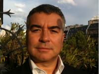 Philippe Souquieres (Age d'Or Services) – Enjeux des Services à la personne