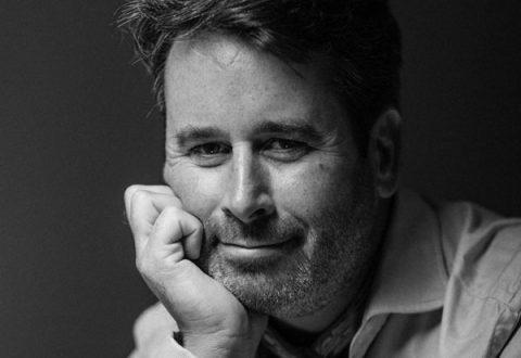 Christophe Lorieux: Aidé & Moi favorise le maintien du lien social et la coordination