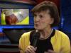 Michèle Delaunay : le vieillissement est un atout de croissance