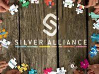 Silver Alliance : 3 nouveaux membres