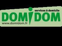 Akelan KIRUPAKARAN «Donnez un nouvel élan à votre métier, rejoignez Domidom»