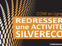 Conférence en ligne : redresser une activité sur la silver économie