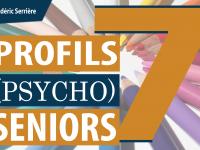 Segmentation des Seniors par les Profils valeurs