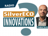 Silver économie & Innovations