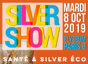 Silver Show