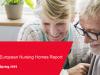Le marché des maisons de retraite en Europe [Etude]