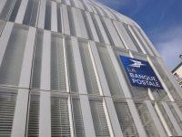 La Banque Postale s'associe à la FinTech Sapiendo-Retraite