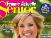 Femme Actuelle Senior: «magazine de l'année»