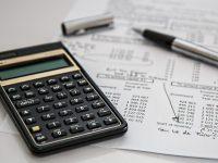 Des Seniors actifs, exposés à une situation financière plus tendue