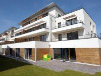 Senior+ by Plurial Novilia, pour l'Habitat adapté aux publics Seniors