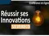 Réussir ses innovations sur la Silver économie [Conf en ligne]