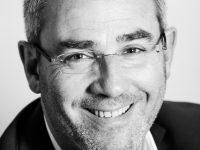 Alain Monteux : Défi de la dépendance : relativisons le miracle du tout-technologique pour les seniors