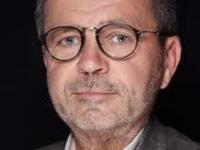 Arnaud DUGLUÉ, président du Syndicat National pour la Silver Economie