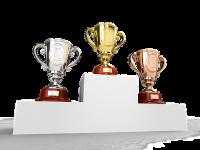 Bourse Charles Foix : les 5 finalistes 2019