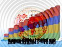La population mondiale devrait atteindre 9,8 milliards en 2050, et 11,2 milliards en 2100
