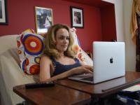 Les lits intelligents pourraient révolutionner les soins dans les maisons de retraite