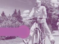 Senior Activ' : le projet transfrontalier pour favoriser le bien-vieillir à domicile des seniors et des personnes âgées fragiles
