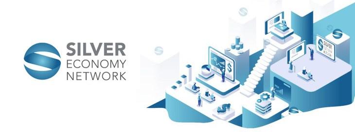 Silver Economy Network : un réseau national d'entreprises desservant les plus de 65 ans
