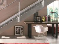 Monte-escaliers : les différentes solutions de financement proposées (Stannah)