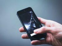 GoGoGrandparent permet aux Seniors sans smartphone d'utiliser des services à la demande comme Uber