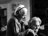 Les ministres des finances du G20 alertent sur les risques du vieillissement de la population