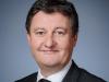 Jean RUELLAN (OGF): «les évolutions dans notre secteur, se font dans la durée »