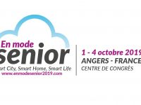 En mode Senior : Smart City, Smart Home, Smart Life