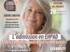 EHPAD Magazine, le magazine consacré à la vie en EHPAD, arrive en kiosque en septembre