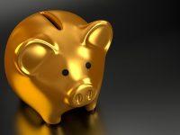 Analyse des systèmes de retraite dans le Monde