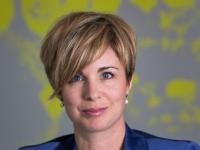 Audrey Dufeu Schubert : 85 propositions pour réussir la transition démographique et lutter contre l'âgisme