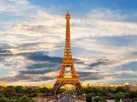 L'évolution démographique récente de la France :  une « singularité » en Europe ?