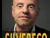 Document : 10 idées sur la Silver économie et le marché des Seniors