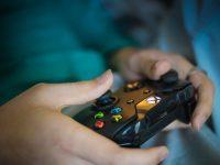 Attitudes et habitudes de jeux vidéos des 50 ans et plus