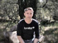 Thierry Schmitt : Familizz permet aux EHPAD de toucher toute la sphère familiale de nombreux résidents