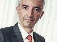 Hervé Meunier: le logement doit être adapté à la personne qui y vit, mais aussi à l'ensemble des professionnels qui interviennent…